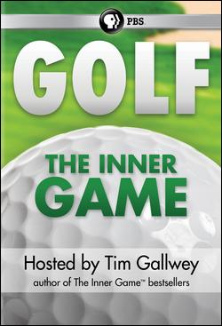 Videos And Dvds For Sale The Inner Game